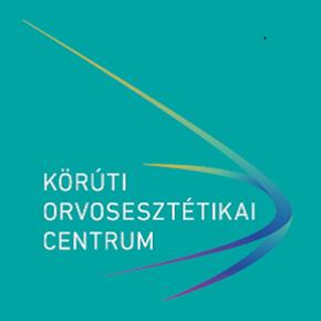 Körúti Orvosi Centrum
