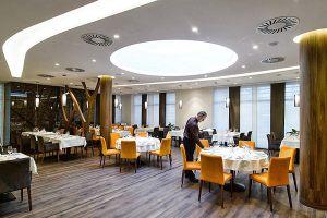 eger_imola-hotel-platan-etterem-02