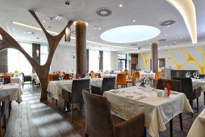 eger_imola-hotel-platan-etterem-09