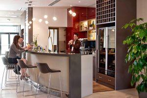 eger_imola-hotel-platan-etterem-14