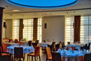 eger_imola-hotel-platan-etterem-16