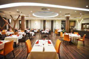 eger_imola-hotel-platan-etterem_31