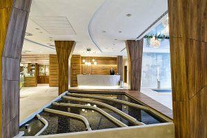 eger_imola-hotel-platan-03