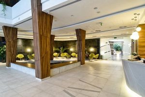eger_imola-hotel-platan-04