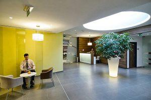 eger_imola-hotel-platan-05