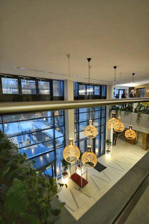 eger_imola-hotel-platan-06
