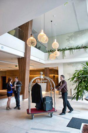 eger_imola-hotel-platan-10