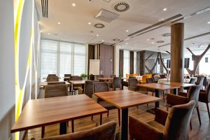 eger_imola-hotel-platan-12
