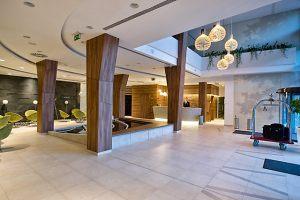 eger_imola-hotel-platan-13