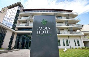 eger_imola-hotel-platan_21