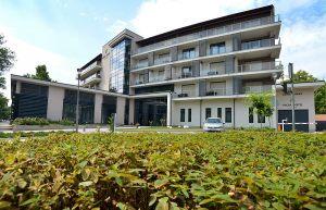 eger_imola-hotel-platan_22