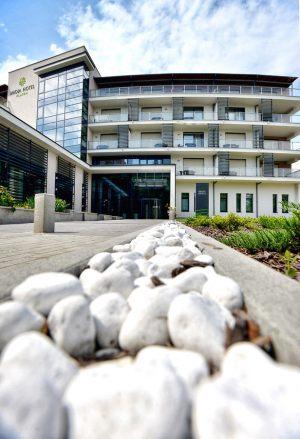 eger_imola-hotel-platan_23